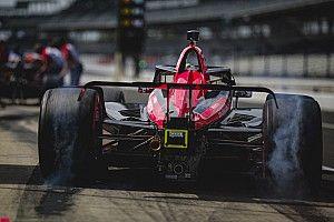 El orden de salida del Fast Nine de la Indy 500 con Alex Palou