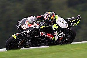 Ducati przedłużyło kontrakty z Zarco i Bagnaią