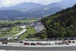 Por qué se llama Gran Premio de Estiria de MotoGP
