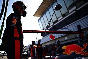 A Red Bull elárulta, ők voltak a döntő tényezők