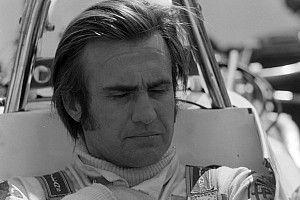 Reutemann hayatını kaybetti