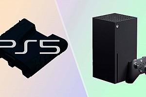 Lelombozó híreket osztott meg a PS5-ről és a Series X-ről az egyik játékfejlesztői stúdió