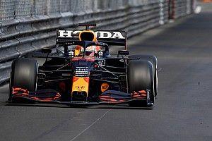 """Verstappen, Hamilton'ın """"daha komple"""" bir sürücü olduğunu düşünmüyor"""