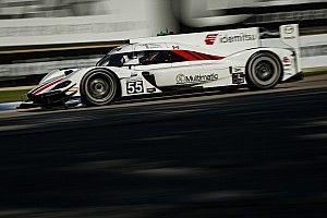 IMSA: Mazda e Corvette vincono la 6h di Watkins Glen