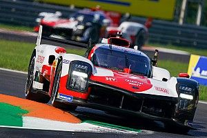 Hypercar op Le Mans: Wat is het, LMH of LMDH, fabrikanten en meer