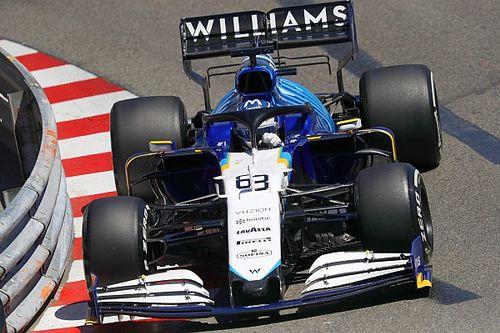 Analyse: Hoe Williams met een VW-duo op nieuw F1-succes wil jagen