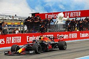 Marko: Ez az előnyünk a Mercedesszel szemben!