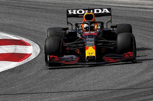 LIVE Formula 1, Gran Premio di Stiria: Qualifiche