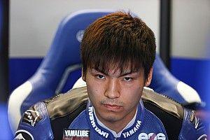 SBK: Nozane rinnova con Yamaha GRT per il 2022