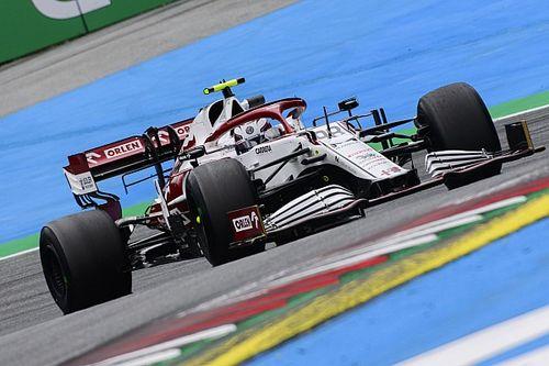 F1 pensa em tornar obrigatório que equipes coloquem jovens pilotos nos treinos de sexta