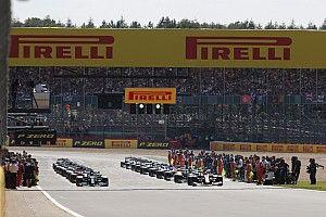 Así queda el Mundial de F1 2021 tras el controvertido GP de Gran Bretaña
