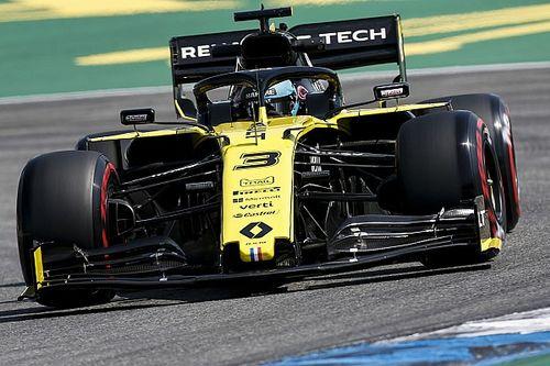 Renault, Macaristan'da güçlü olmayı umuyor