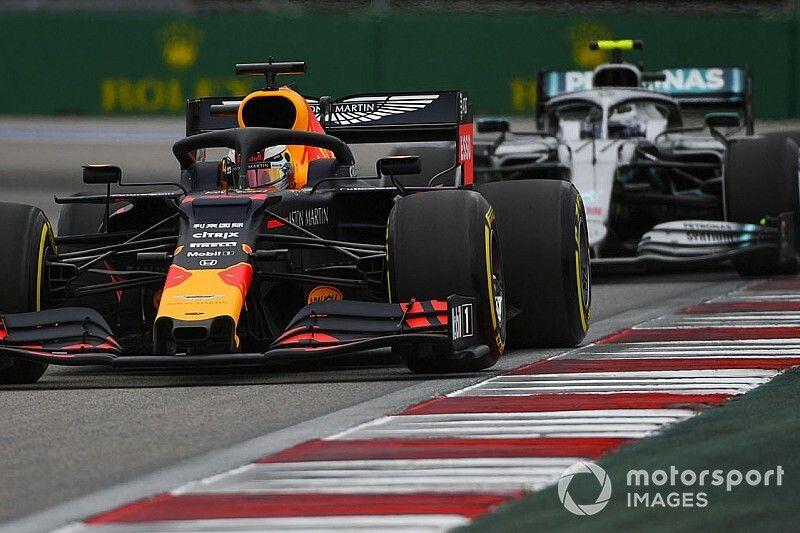 Galeri: Günümüzdeki F1 takımlarının kökenleri