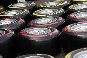 FIA keurt extra bandentest Pirelli voor 2020 goed