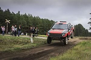 Baja Szczecinek otworzy sezon