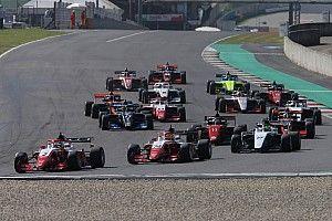 Formula Regional e Formula 4: a Monza il gran finale di stagione