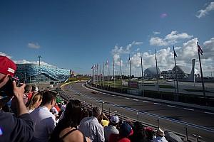 Hogyan tovább az F1-es versenynaptárral, dupla futam Szocsiban is?