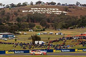 CAMS clarifies plan for record-breaking Bathurst fine