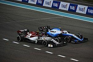 """Kubica szerint nem sok esély van arra, hogy az F1-ben versemyezzen, de """"bármi megtörténhet"""""""