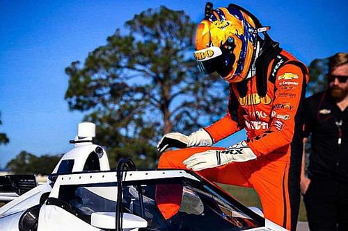 IndyCar 2020 hot topics: Why VeeKay could lead an ECR revival