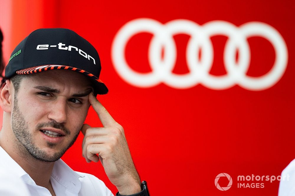 Why Abt's deception left Audi with no choice