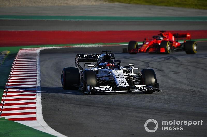 Un début de saison sans équipes italiennes est-il possible ?