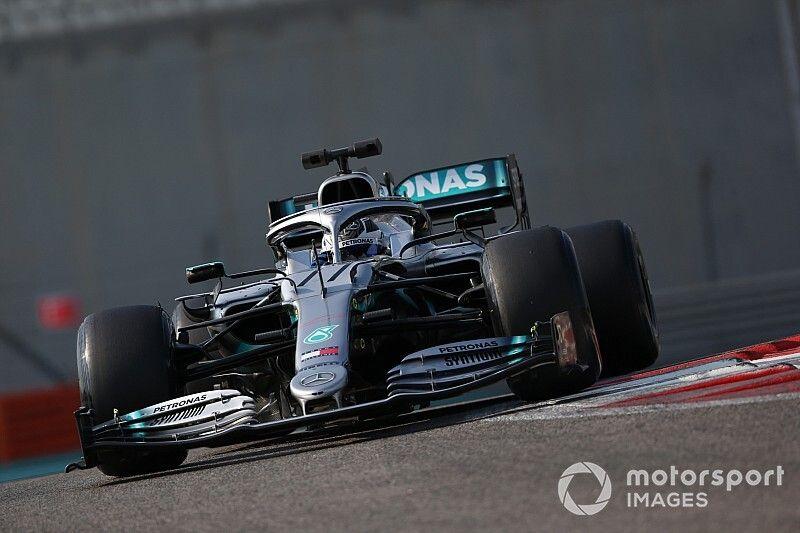 """Todt: """"Formule 1 zal niet elektrisch worden"""""""