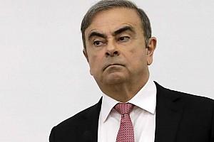 """Carlos Ghosn: """"A Nissan csődbe fog menni 3 éven belül"""""""