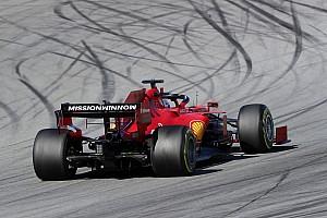 A Ferrari segíthetett az FIA-nak az új, motorra vonatkozó technikai direktívákban