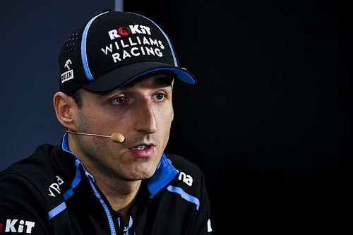 Kubica: 2011 shows I can't rule out another F1 return