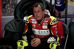 Podcast: What next for Isle of Man TT legend John McGuinness?