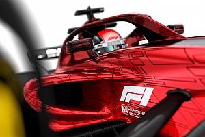 F1 podría retrasar su reglamento técnico hasta 2023