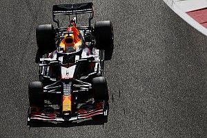 Ces développements qui donnent des indices sur les F1 2021