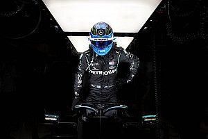 Mantan Pembalap F1 Ini Sebut Bottas Berisiko Terdepak