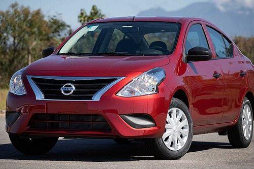 Nissan admite que deixou seus carros envelhecerem; entenda