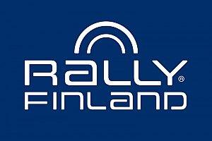 Terinspirasi Spirit Komunitas, Reli Finlandia Perbarui Logo