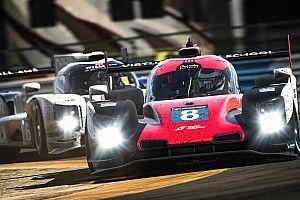 Intensas y polémicas 24h de Daytona de iRacing; Fernando Alonso, 2º en su división