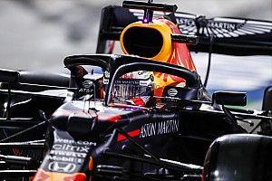 Analyse: Wat betekent het voorbije F1-seizoen voor Red Bull in 2021?