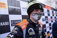 El apellido Solberg regresa al WRC con un Hyundai en el Rally del Ártico