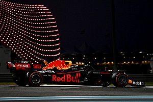 """Marko: """"Her şeyi planladık, artık Red Bull Powertrains'i yaratıyoruz"""""""