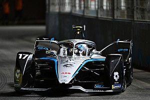 """Mercedes : décision finale pour la Gen3 """"dans les prochaines semaines"""""""