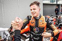 Haverkort overtuigend kampioen in Spaans Formule 4