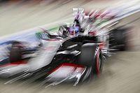 Schumacher klaar om Grosjean te vervangen tijdens GP Abu Dhabi