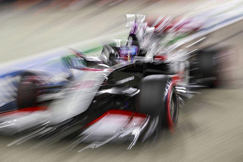 Haas: Nog geen beslissing over wie in Abu Dhabi rijdt