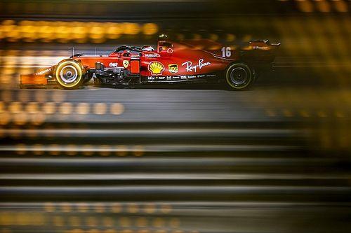 LIVE Formula 1, Gran Premio del Bahrain: la Gara