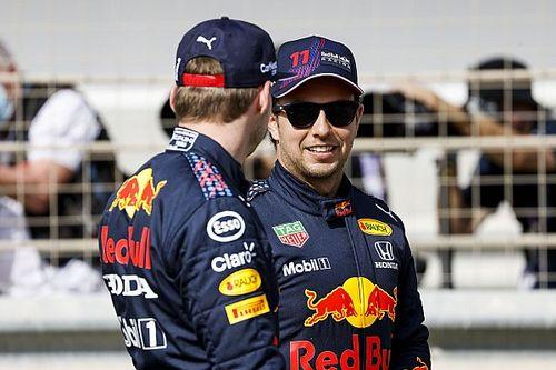 VIDEO: Een typische werkdag bij Red Bull Racing in Milton Keynes