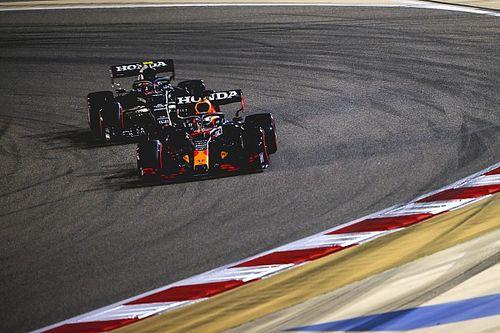 """Marko volta a criticar Gasly: """"Verstappen teria sido mais rápido na AlphaTauri"""""""