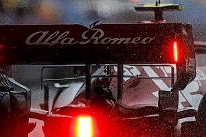 Alfa Romeo Berencana Luncurkan Mobil Baru di Polandia