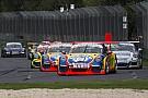Porsche Ex-Formula 1 engineer starts Aussie Carrera Cup team