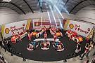 Stock Car Brasil Shell lança maior plataforma de atuação do automobilismo nacional